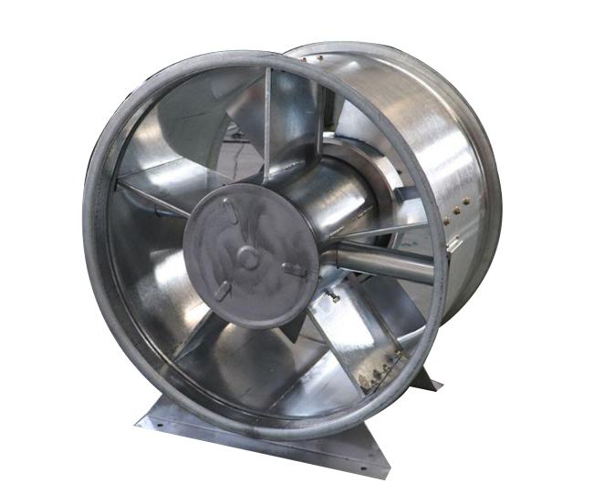 不锈钢高温排烟风机