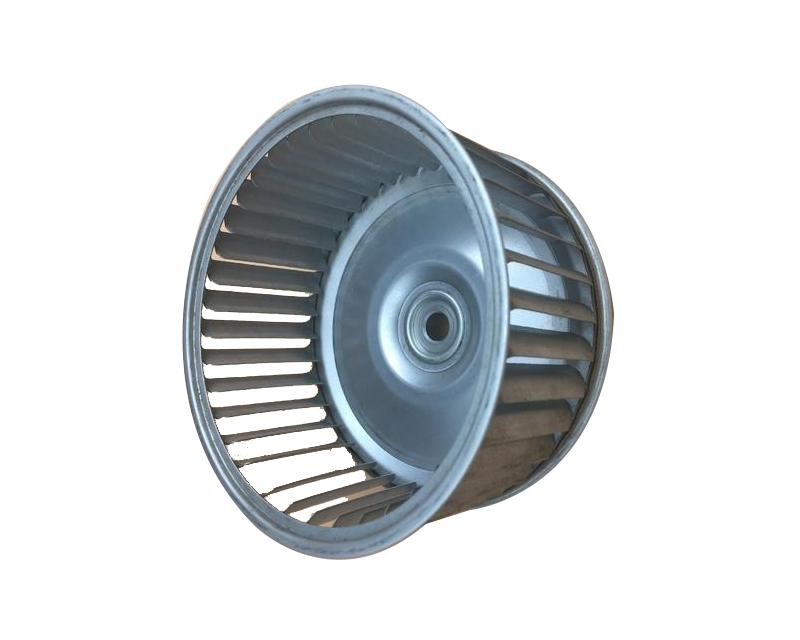 钢制离心叶轮